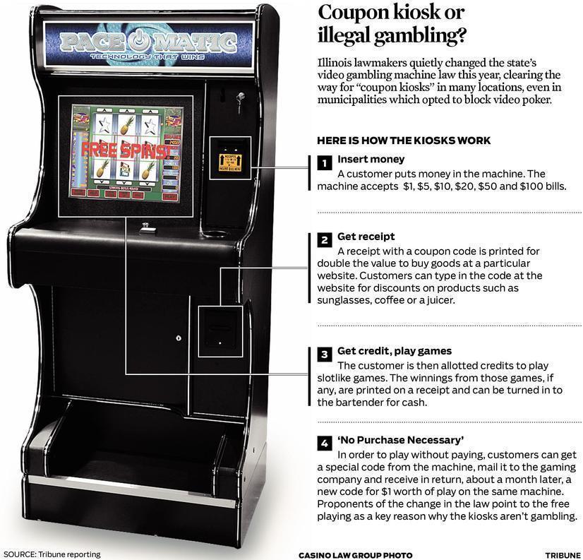 Gambling internet kiosks louis theroux gambling youtube