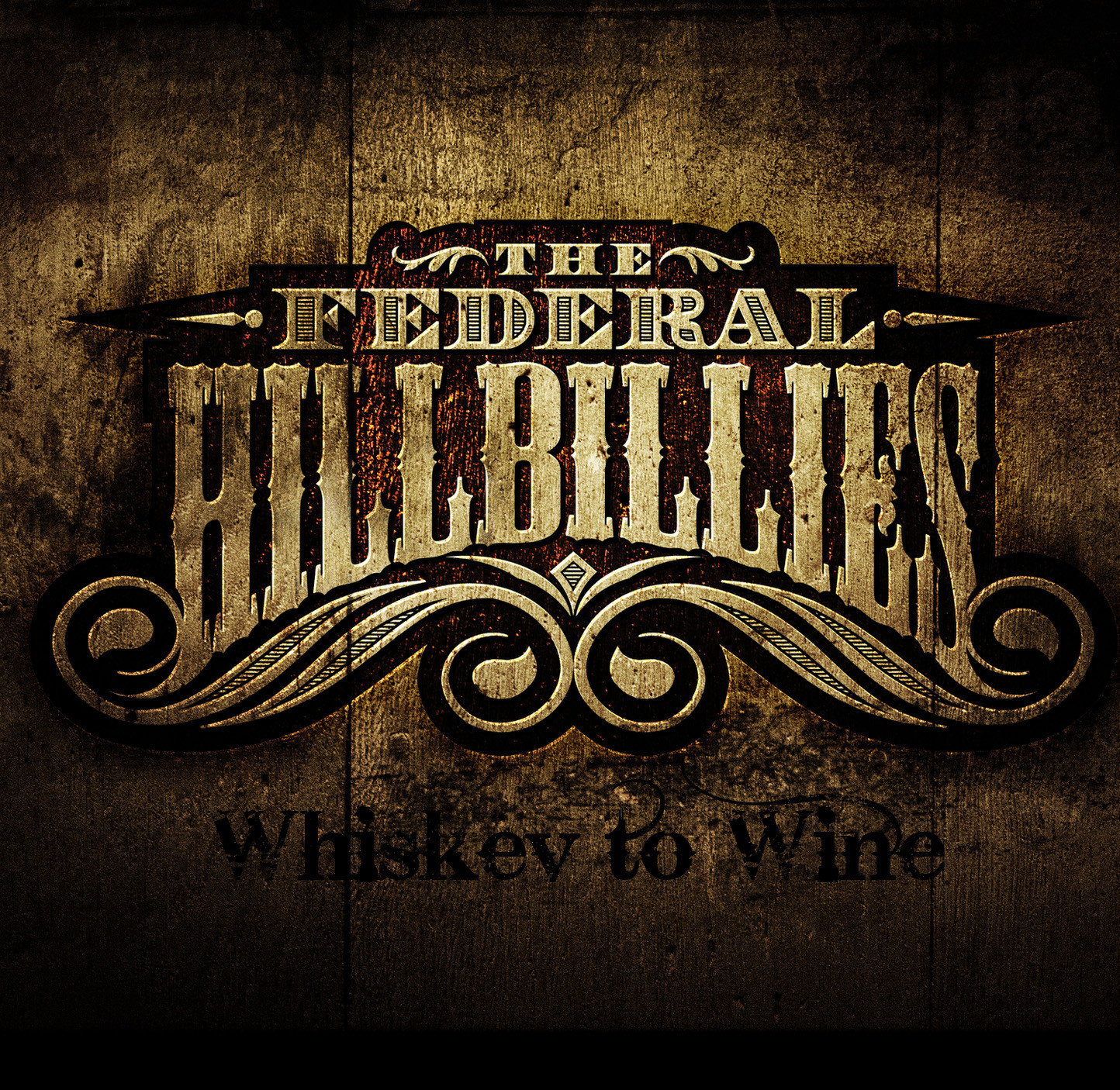 Baltimore album reviews [Pictures] - The Federal Hillbillies,