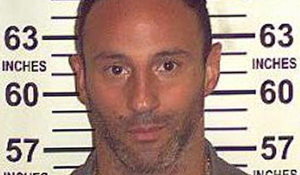 Lillo Brancato, Jr.