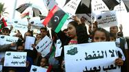 British, New Zealand teachers found shot to death in Libya