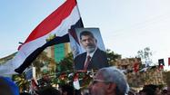 Stop coddling Egypt's military