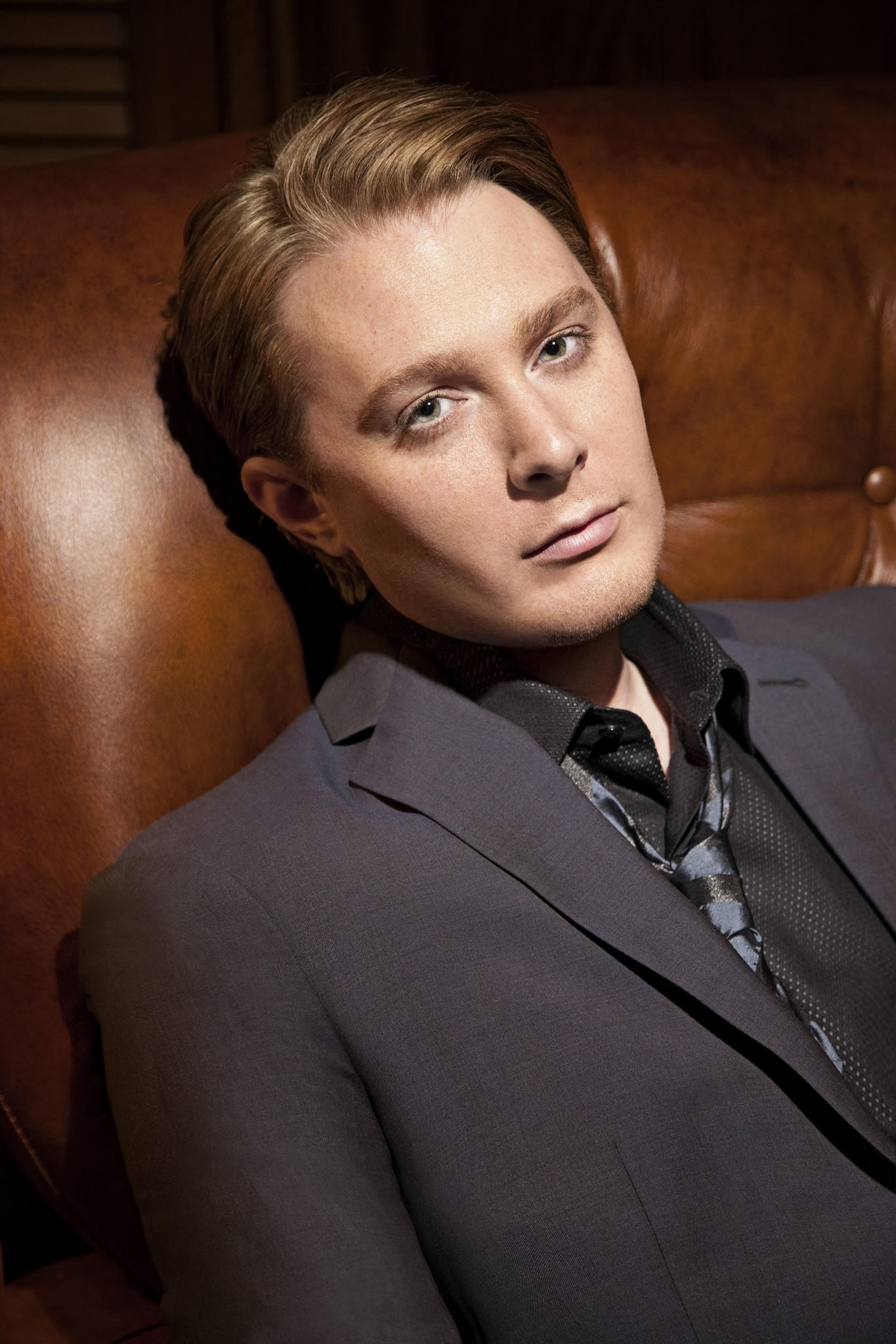 "Reports indicate that ""American Idol"" alum Clay Aiken may put in a bid for Congress."