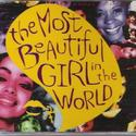 """The Most Beautiful Girl in the World"" by Prince"