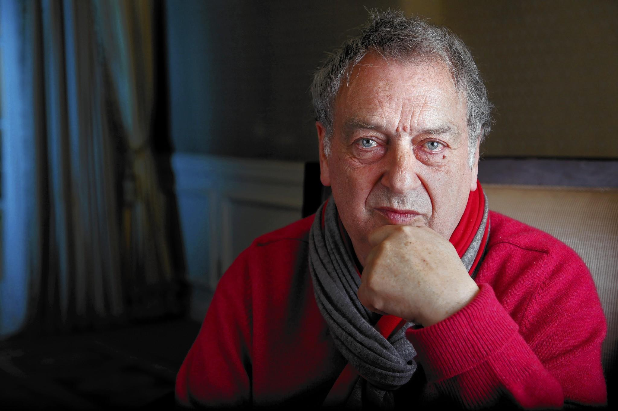 stephen frears films
