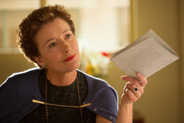 'Saving Mr. Banks'