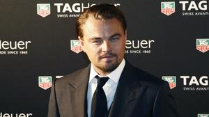 A titanic sale in Malibu for Leonardo DiCaprio