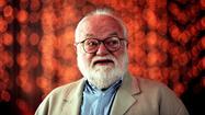 Saul Zaentz dies at 92; Oscar-winning producer of 'Amadeus,' 'Cuckoo's Nest'