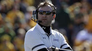 One step short, Towson football looks to continue success in 2014