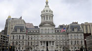 Mayor to propose relief for tax credit errors