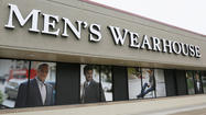 Men's Wearhouse launches hostile takeover of Jos A. Bank