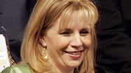 Liz Cheney drops Senate bid, cites family 'health issues'