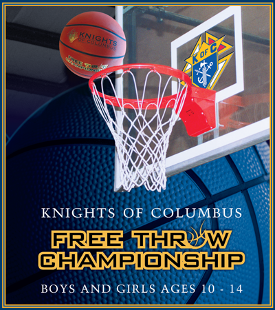knights of columbus essay Knights of columbus knights of st peter claver charity has been the first principle of the knights of columbus catholic citizenship essay contest.