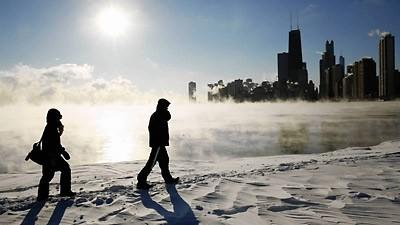 CPS closes schools for Tuesday