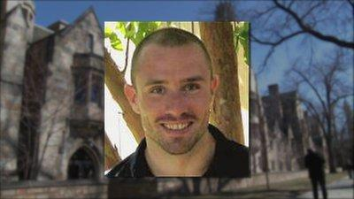 Yale Professor Died Of Drug Overdose