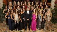 'The Bachelor' recap, Juan for all, and all for Juan