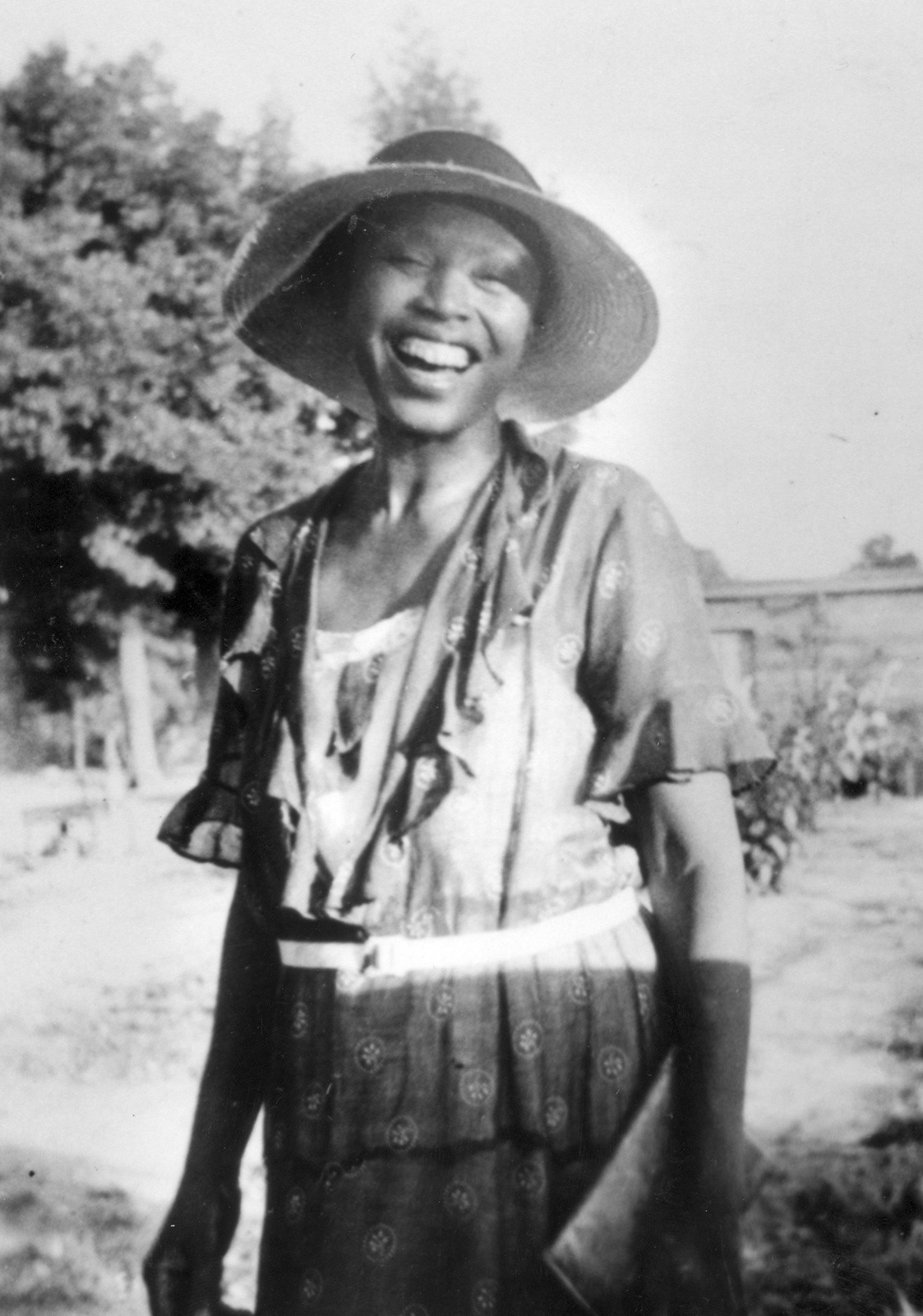 a biography of zora neale hurston an african american writer On the occasion of her birthday, a selection of web sites celebrating the life and work of harlem renaissance literary great zora neale hurston.