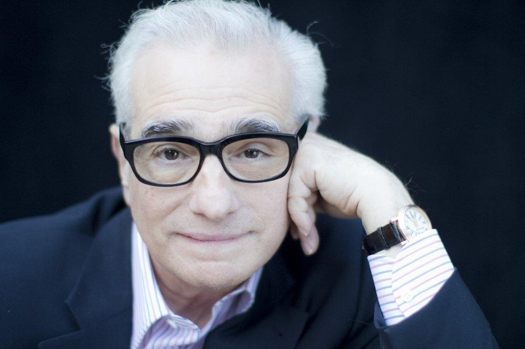 Martin Scorsese earned his ninth nomination for the DGA Award for ... Martinscorsese