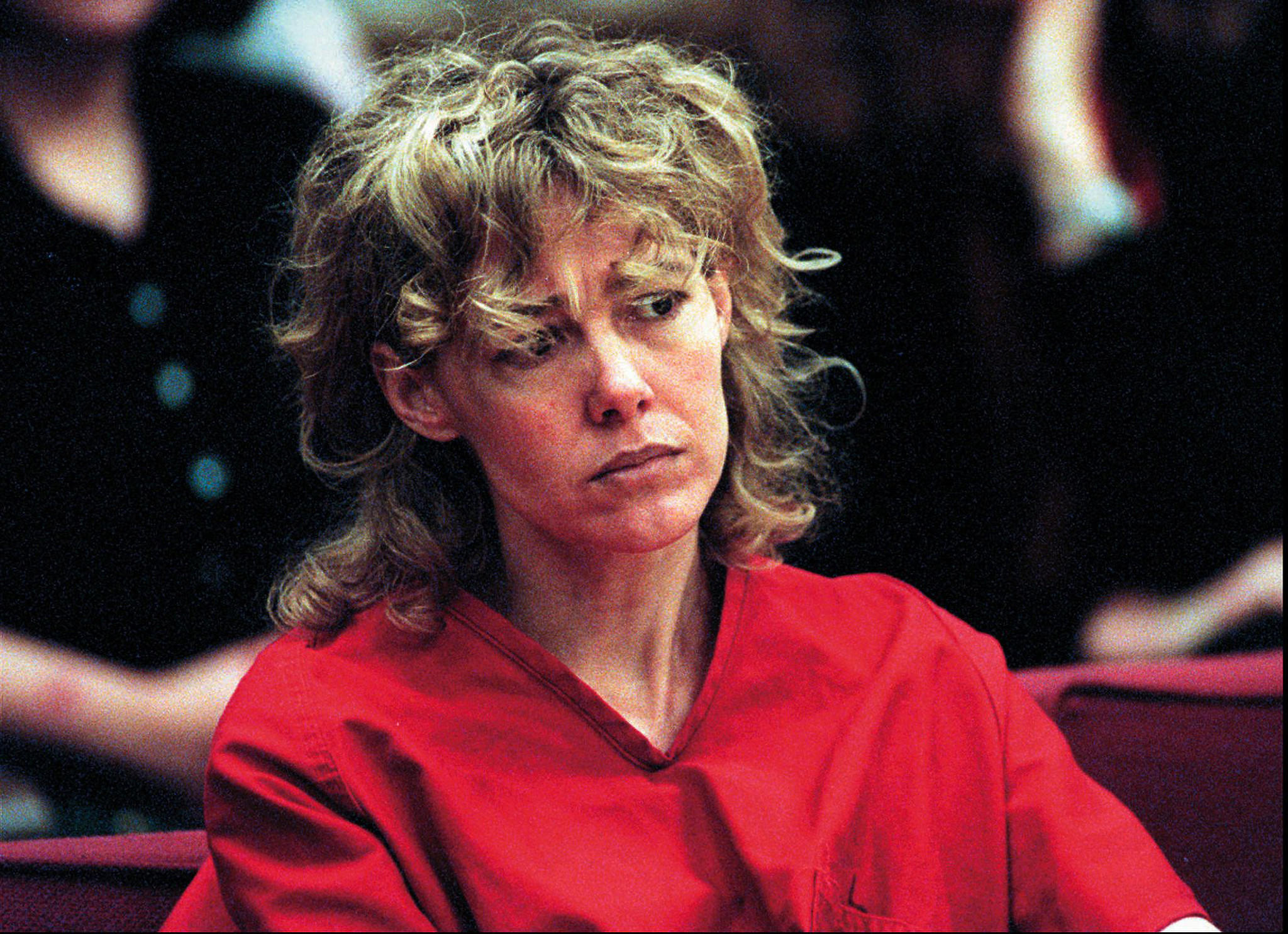 Mary Kay Letourneau, teacher who raped student, 12, arrested again.