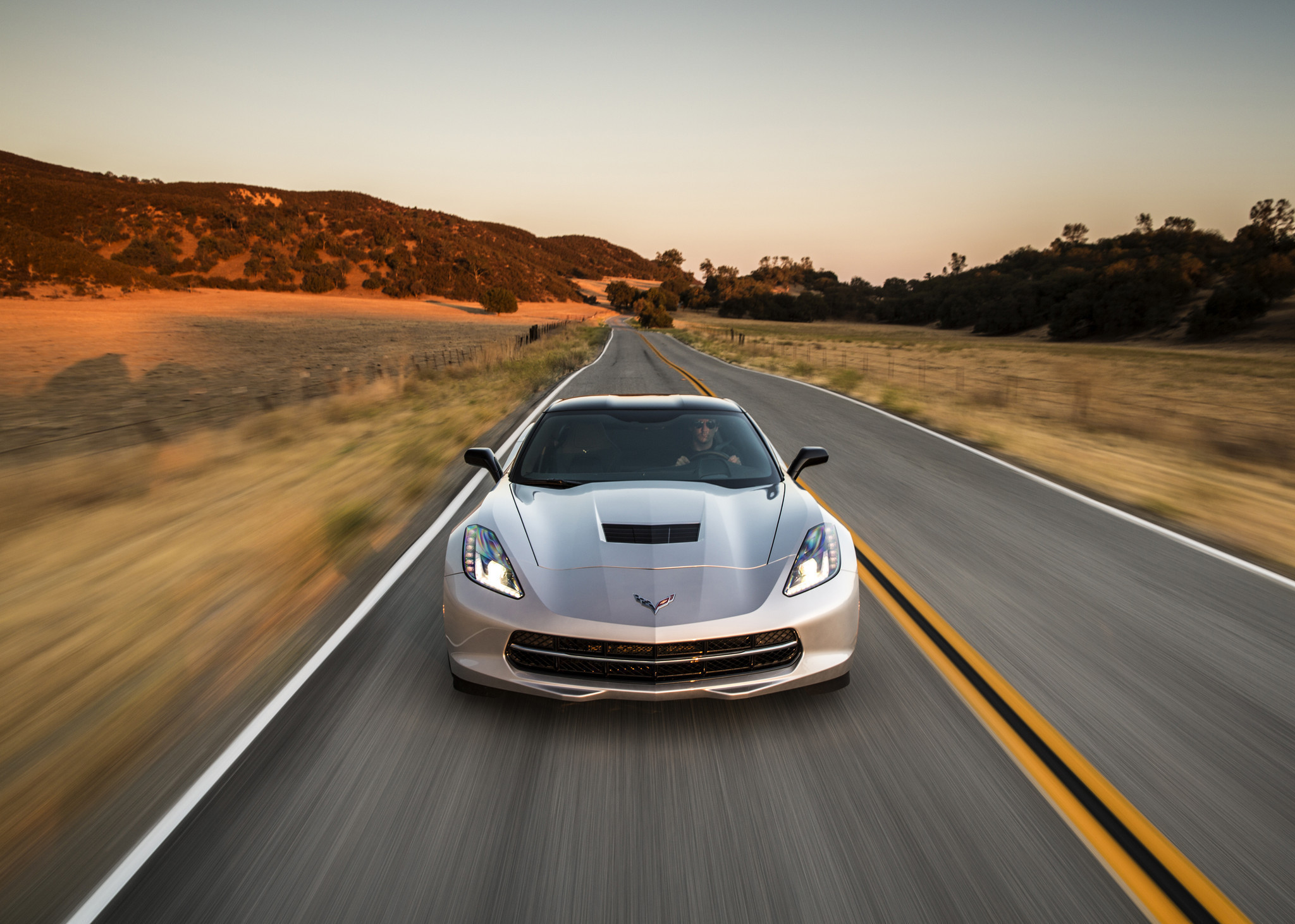 Hagerty\'s Top 10 future collector cars for 2014 - LA Times
