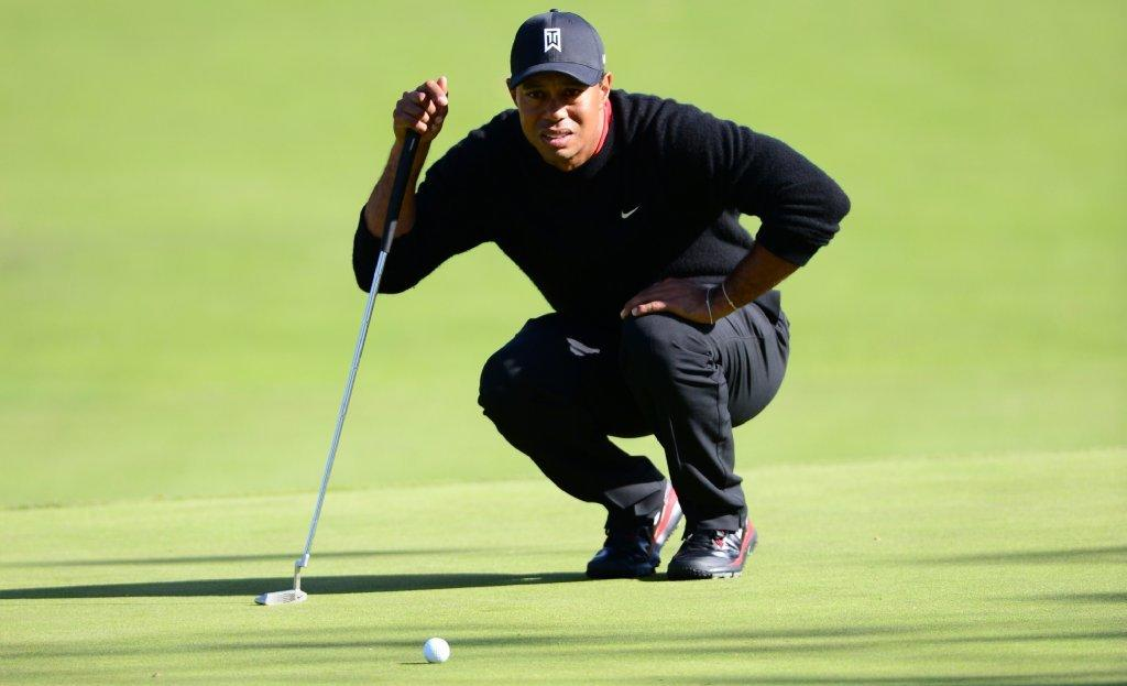Tiger Woods has made more than $1.3 billion from his golfing career on and off the course.