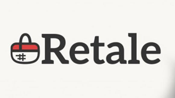 Retale, a European digital company that aggregates weekly retail circulars, has located its U.S. headquarters in the Loop.