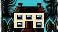 The forecast for housing in 2014: Higher prices, rates