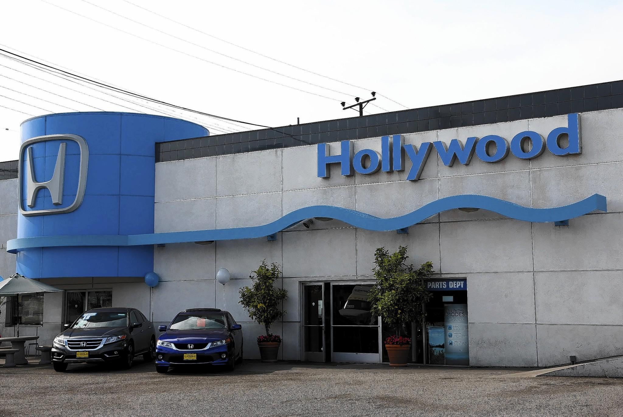 four southland car dealerships settle ftc accusations of
