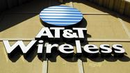 AT&T's Sponsored Data program probably won't reduce your bill