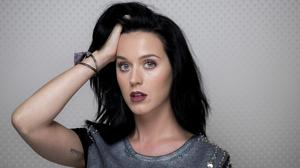 Compound where singer Katy Perry never made a grand entrance sells