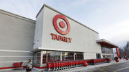 Target says data breach much wider than first estimated