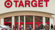 Target revises security breach numbers