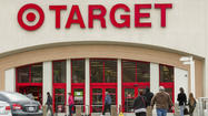 If firms like Target won't protect privacy, make 'em pay