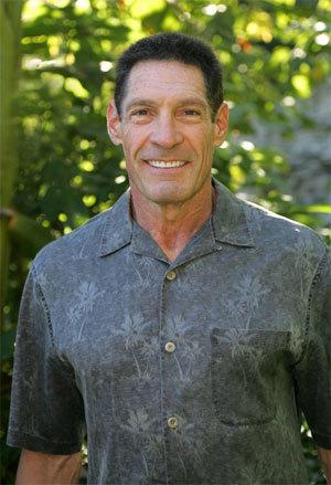 Dr. Gary K. Michelson.