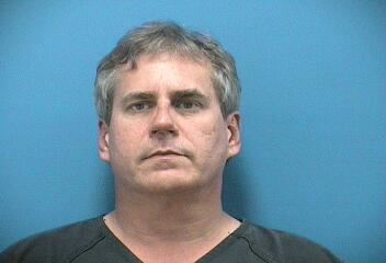 Robert Allen Tribble, Jr., 50, was arrested Jan. 6, 2014, in Martin County.