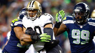 NFL playoffs: Saints vs. Seahawks preview