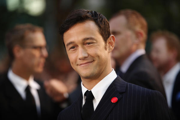 Joseph Gordon-Levitt's forthcoming variety show gets a second season