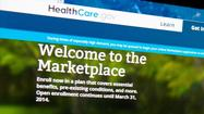 Next phase of the Obamacare battle: dueling personal stories