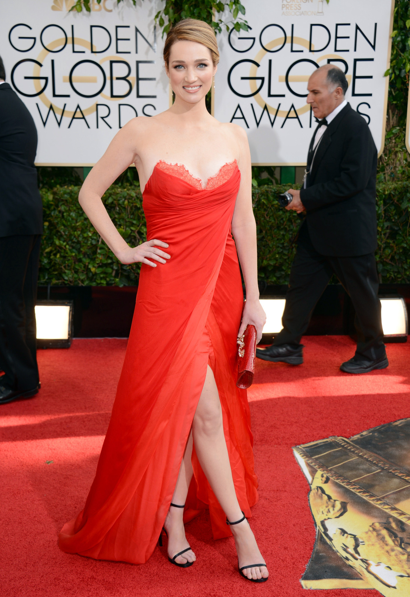 Red Carpet Dresses 2014 Golden Globes Golden Globes 2014 Red Carpet