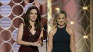Golden Globe Awards 2014: Best and worst moments
