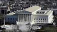 Supreme Court turns down Arizona abortion challenge