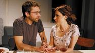 Review: 'Trudy and Max in Love's' amorous, adulterous journey