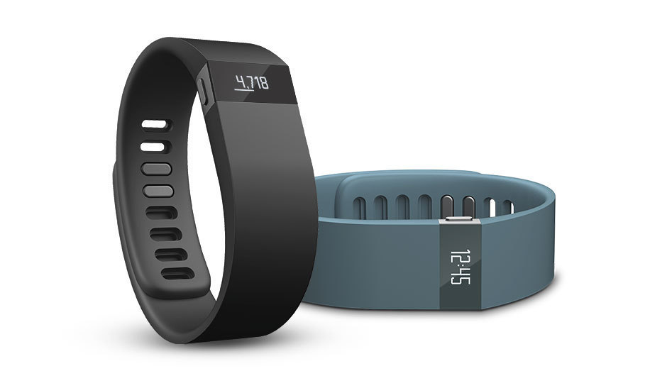 Fitbit Force giving some users