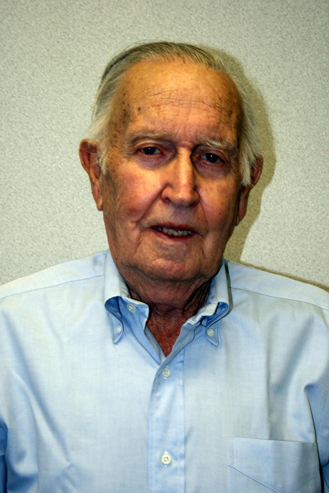 Lou Treadway