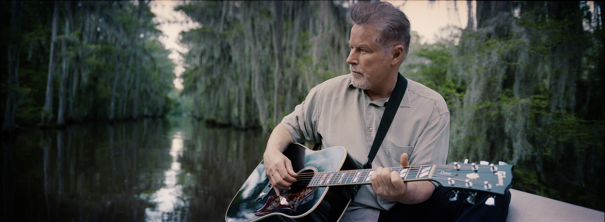 Don Henley Eagles Don Henley 39 Thrilled 39 With
