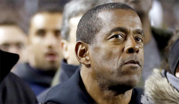 Hall of Fame running back Tony Dorsett is one of the more than 4,500 former NFL players who filed a lawsuit against the NFL, accusing the league of fraud in its handling of concussions.
