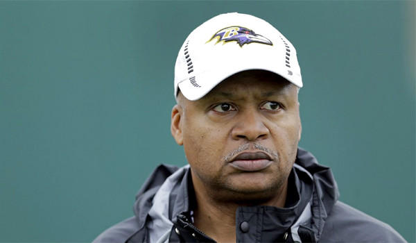 The Detroit Lions have hired Jim Caldwell as their new coach. Caldwell recently served as the offensive coordinator for the Baltimore Ravens.