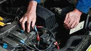 Car care Q&A: Battery draining patience