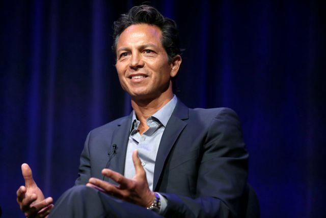 "Benjamin Bratt will play a CIA operations chief in ""24: Live Another Day"" on Fox."