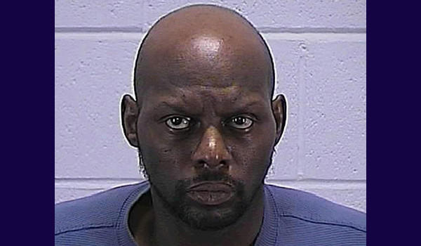 Christopher Whetstone, 45, is charged with murder in the death of Rachel Taylor, 22, Monday night, Jan. 13.