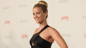 Reese Witherspoon no longer legally bound to Ojai ranch